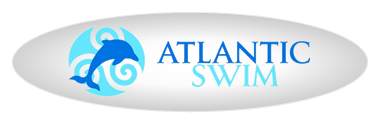 Atlantic Swim